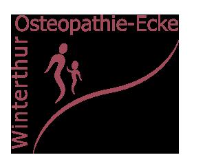 Osteopathie winterthur - Osteopathie-ecke